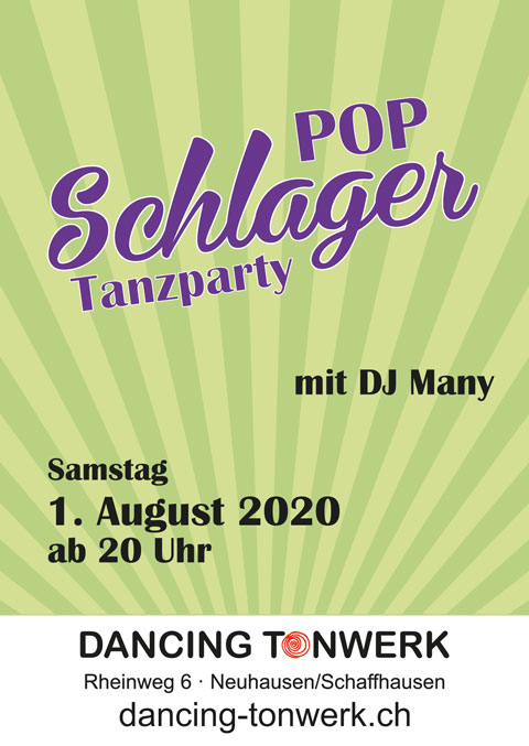 2020-08-01-schlagerparty