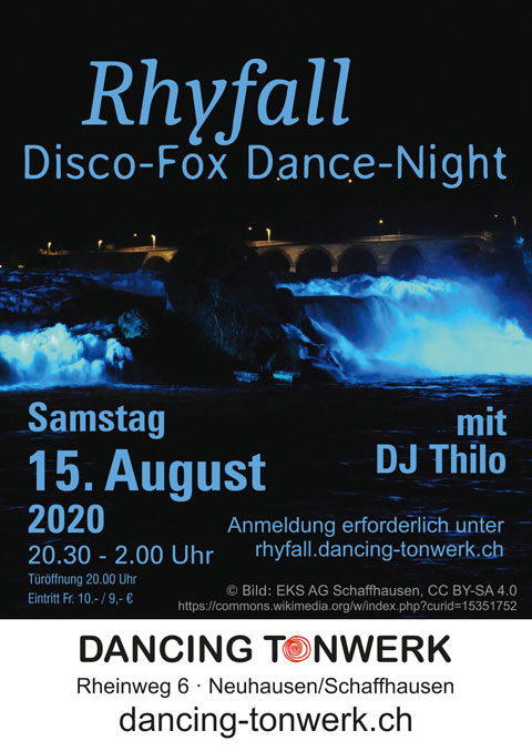 2020-08-15-dancenight