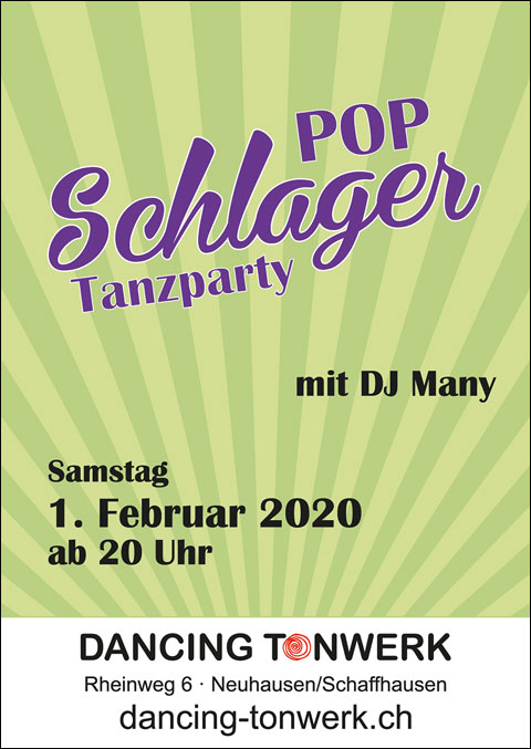 2020-02-01-schlagerparty