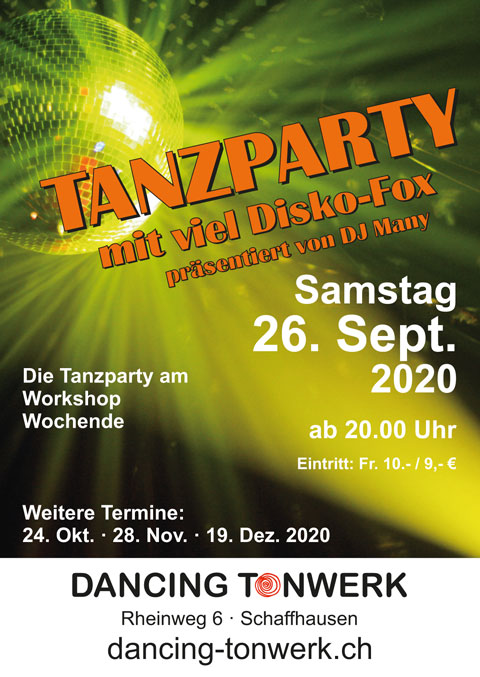 2020-09-26-tanzparty