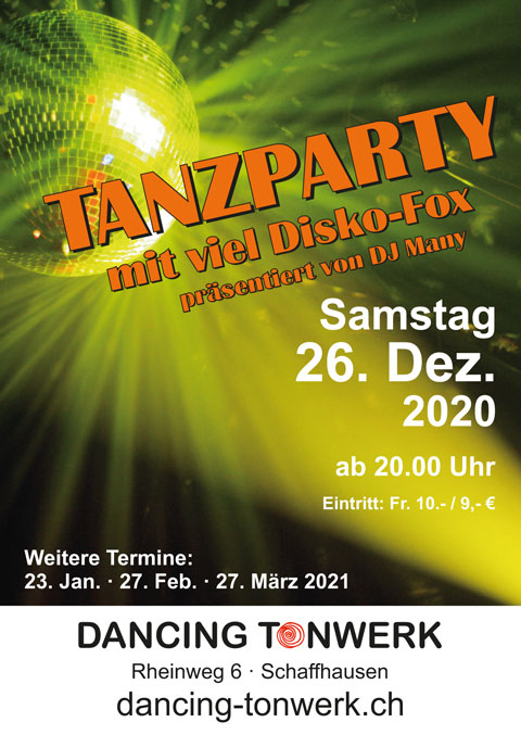 2020-12-26-tanzparty
