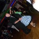 22. Boogie-Woogie-Night 12.05.2012