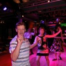 28. Boogie-Woogie-Night 11.05.2013