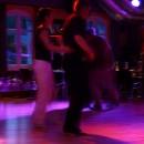 28. Boogie-Woogie-Night 11.05.2013