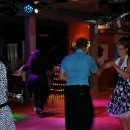 29. Boogie-Woogie-Night 13.07.2013
