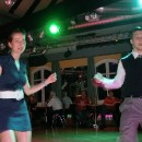 30. Boogie-Woogie-Night 21.09.2013