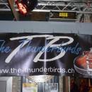 The Thunderbirds 10.9.2011