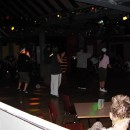 Hip Hop 19.11.2006