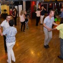 Bachata Workshop am 22.09.2018