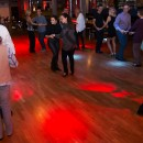 Bachata Workshop am 24.11.2018