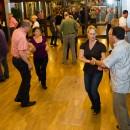 Disko-Fox Ferien-Workshop 22.7.2014