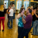 Kizomba Ferien-Workshop 12.08.2014