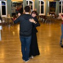 Kizomba Workshop am 25.11.2017