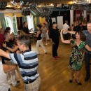 Workshops Erich Klann & Oana Nechiti 24.06.2017