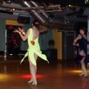 Advents Line Dance Party 9. Dez. 2017