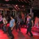 Dance-Night WinStone 1.10.2011