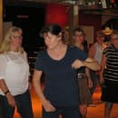 Line Dance Night 19. Juni 2016