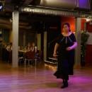 Line Dance Night 26.04.2014