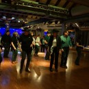 Line Dance Party 10. Feb. 2018