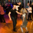 Tanzparty am 24.02.2018