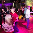 Tanzparty am 25.05.2019