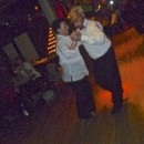 Silvesterparty 2012
