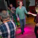 Tanz in den Mai 30.04.2014