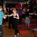 Tanz in den Mai 30.4.2012