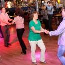 Tanz in den Mai 30.4.2013