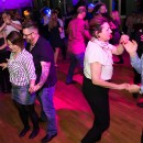 Tanzparty am 24.03.2018