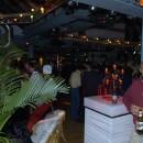Weihnachtsfeier VDO 2006
