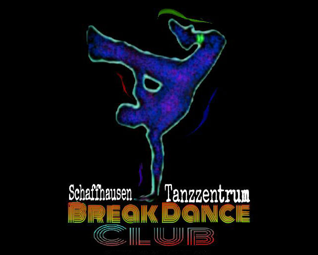 Breakdance Club Schaffhausen